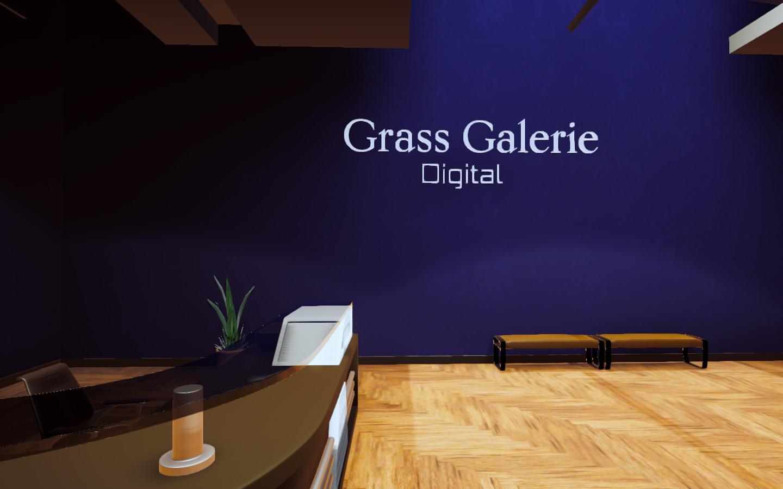 Die <strong>virtuelle Museumswelt</strong> lädt zu einem oder mehr Rundgängen ein!