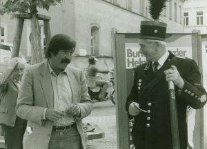 Wahlkampf 1980 2